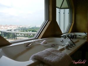 Guestroom4_RCSIN