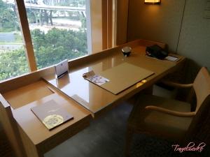Guestroom7_RCSIN