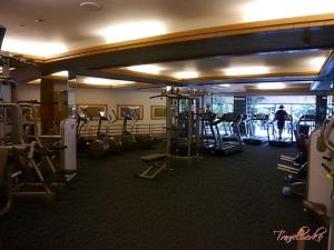 Gymnasium1_RCSIN
