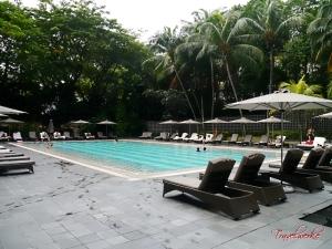Pool1_RCSIN