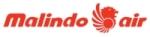 Malindo_logo