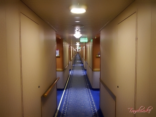 SP_Corridor1