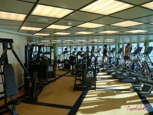 SP_FitnessCtr1