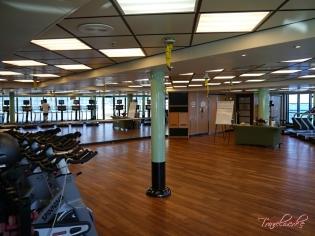 SP_FitnessCtr2