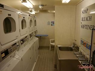 SP_Laundromat1