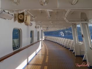 SP_Promenade2