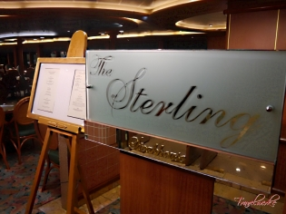 SP_Sterling1