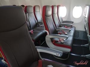 Seat1_OD803