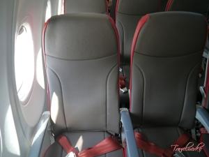 Seat2_OD803