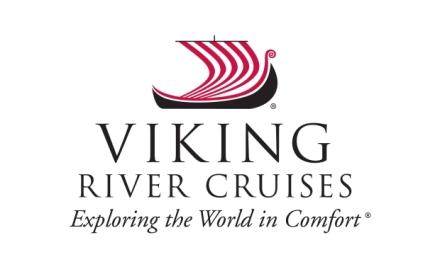 VikingRiver_logo