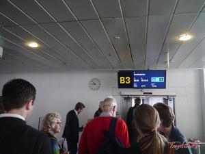 Boarding2_SK1418