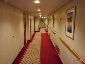 FMK_Corridor1