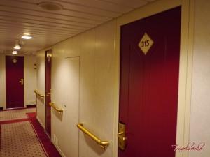 FMK_Corridor2