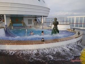 FMK_Pool2