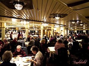 FMK_Restaurant1