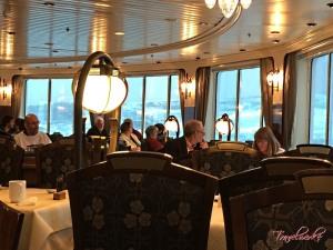 FMK_Restaurant2