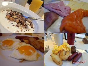 FMK_Restaurant3