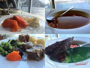 FMK_Restaurant4