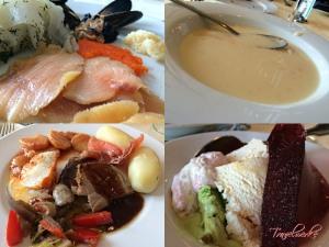 FMK_Restaurant5