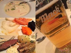 FMK_Restaurant6
