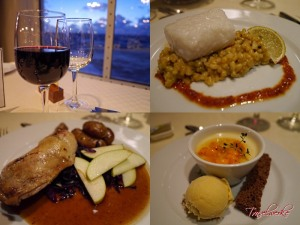 FMK_Restaurant7