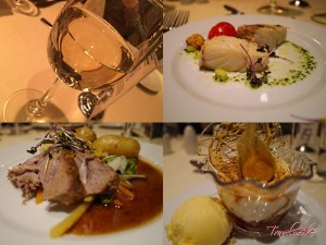 FMK_Restaurant8