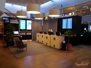Lounge2_SK1418