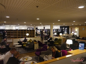 Lounge3_SK1418