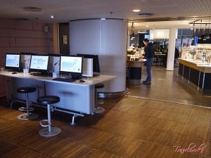 Lounge5_SK1418