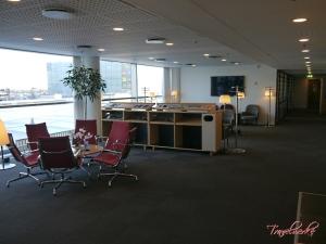 Lounge6_SK1418