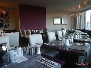 360Restaurant1_SheratonStockholm