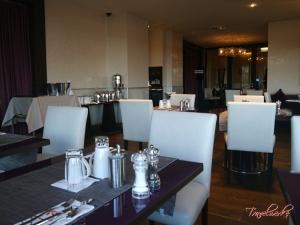 360Restaurant2_SheratonStockholm