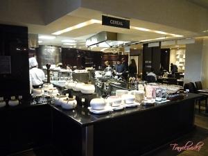 360Restaurant3_SheratonStockholm