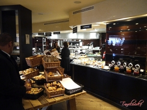 360Restaurant4_SheratonStockholm