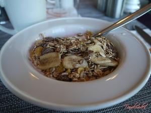 360Restaurant5_SheratonStockholm