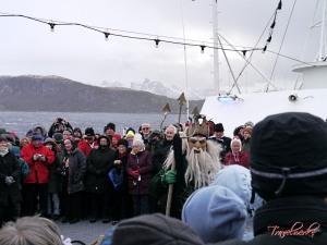 FMK_ArcticBaptism1