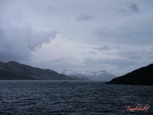 FMK_Landscape14