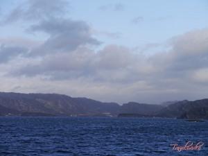 FMK_Landscape9