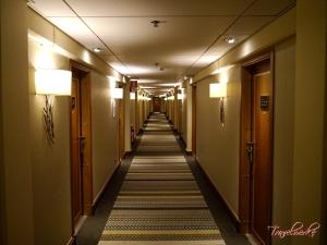 Guestfloor3_SheratonStockholm