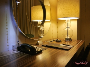 Guestroom10_SheratonStockholm