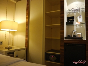 Guestroom12_SheratonStockholm