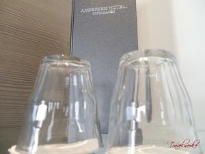 Guestroom14_AndersenCPH
