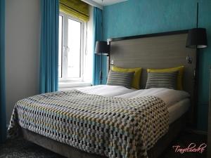 Guestroom1_AndersenCPH