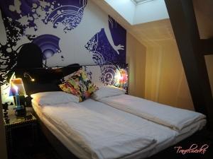 Guestroom1_ComfortBørsparken