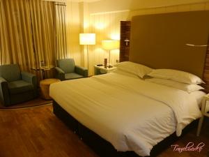 Guestroom1_SheratonStockholm