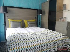 Guestroom2_AndersenCPH