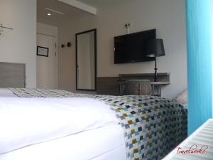 Guestroom3_AndersenCPH