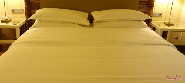 Guestroom3_SheratonStockholm