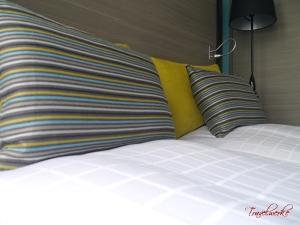 Guestroom4_AndersenCPH