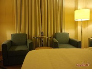 Guestroom8_SheratonStockholm